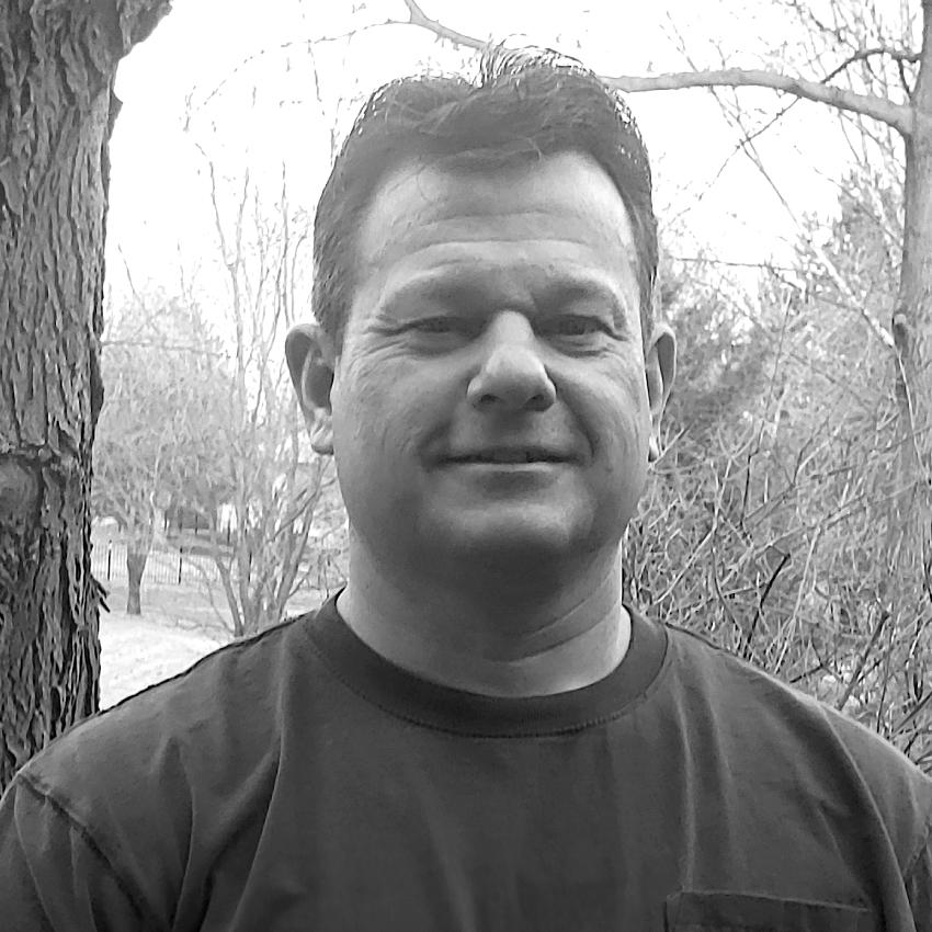 Brian Falck